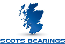scotsbearings_web_main_03.jpg